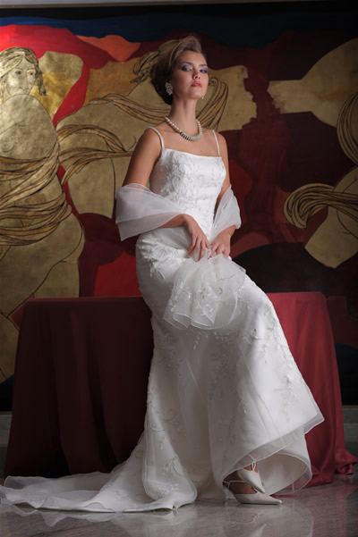 Sorrento Wedding Dress Wedding Dresses Designer Wedding