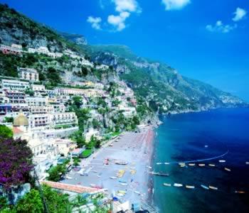 Hotel Miramare Wedding In Sorrento Wedding Planner In